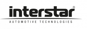 interstar automotive technologies | www.interstar.cc
