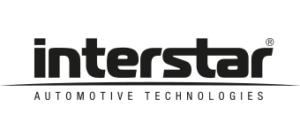 interstar automotive technologies | www.interstar.cc